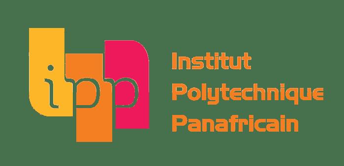 IPP   Institut Polytechnique Panafricain